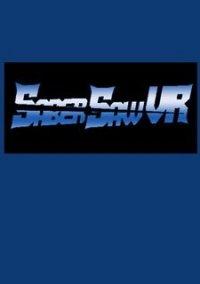 Обложка SaberSaw VR