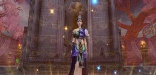 Jade Dynasty. Видео #3