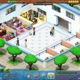 Скриншот Mall-a-Palooza – Изображение 4