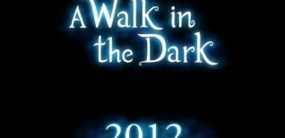 A Walk in the Dark. Видео #1