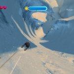 Скриншот Happy Feet Two: The Videogame – Изображение 2