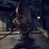 Скриншот Shadow Realms – Изображение 3