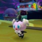 Скриншот PokéPark 2: Wonders Beyond – Изображение 35