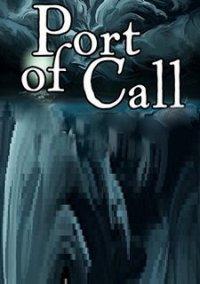 Обложка Port of Call