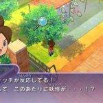 Скриншот Youkai Watch – Изображение 31