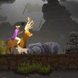 Скриншот Kingdom: Two Crowns – Изображение 5