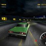 Скриншот Ride'em Low – Изображение 6