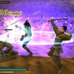 Скриншот Warriors Orochi 2 – Изображение 43
