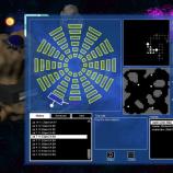 Скриншот LeapDrive Online