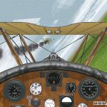 Скриншот Red Baron 2 – Изображение 8