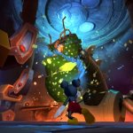 Скриншот Epic Mickey 2: The Power of Two – Изображение 63