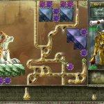 Скриншот Fiber Twig 2: Restoration of Magic Garden – Изображение 4