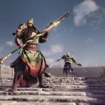 Скриншот Dynasty Warriors 9 – Изображение 3