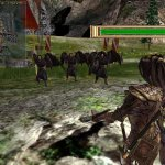 Скриншот Ascension to the Throne – Изображение 19
