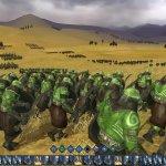 Скриншот Arcane Legions: A Rising Shadow – Изображение 5