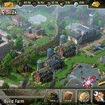 Скриншот Empire Z – Изображение 2