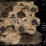Скриншот Conquest