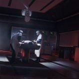 Скриншот Hitman