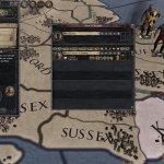 Скриншот Crusader Kings II: Sons of Abraham – Изображение 5