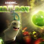 Скриншот Snailboy – Изображение 9