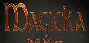 Magicka. Видео #11