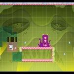 Скриншот Sugar Cube: Bittersweet Factory – Изображение 16