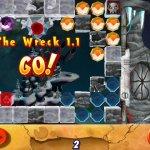 Скриншот Gem Smashers (2011) – Изображение 61