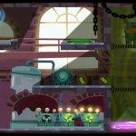 Скриншот Monster Meltdown – Изображение 4