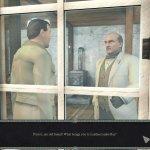 Скриншот Agatha Christie: Evil Under the Sun – Изображение 4