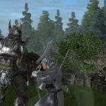 Скриншот Two Worlds (2007) – Изображение 93