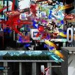 Скриншот Ranko Tsukigime's Longest Day – Изображение 63
