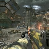 Скриншот Call of Duty: Black Ops - Escalation