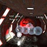 Скриншот Brain Voyagers