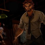 Скриншот The Wolf Among Us. Episode 1 – Faith – Изображение 6