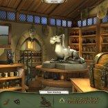 Скриншот Охотники за привидениями 2