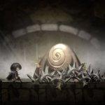 Скриншот Rose and the Old Castle of Twilight – Изображение 4