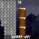 Скриншот Happyland Adventures: Xmas Edition – Изображение 1