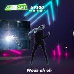 Скриншот Everybody Dance – Изображение 15