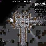 Скриншот Wayward – Изображение 2
