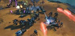 Halo Wars 2. Трейлер мультиплеера с E3 2016