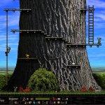 Скриншот Return to Dark Castle – Изображение 17