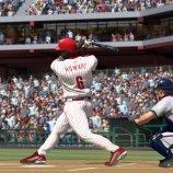 Скриншот MLB 08: The Show