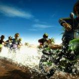 Скриншот Avatar Motocross Madness