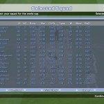 Скриншот International Cricket Captain 3 – Изображение 8