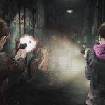 Скриншот Resident Evil: Revelations 2 - Episode 1: Penal Colony – Изображение 44