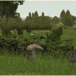 Скриншот Combat Mission: Battle for Normandy – Изображение 54