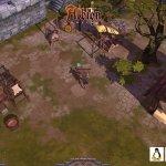 Скриншот Albion Online – Изображение 10