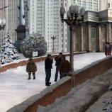 Скриншот Чукча в большом городе – Изображение 2
