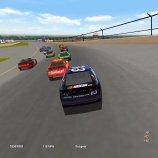 Скриншот NASCAR Racing 3 – Изображение 4