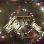 Скриншот Atelier Escha & Logy: Alchemists of the Dusk Sky – Изображение 9